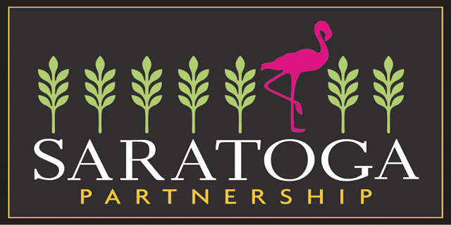 saratoga partnership logo
